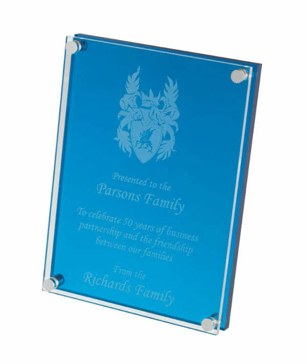 acrylic-blue-plaque-acry06