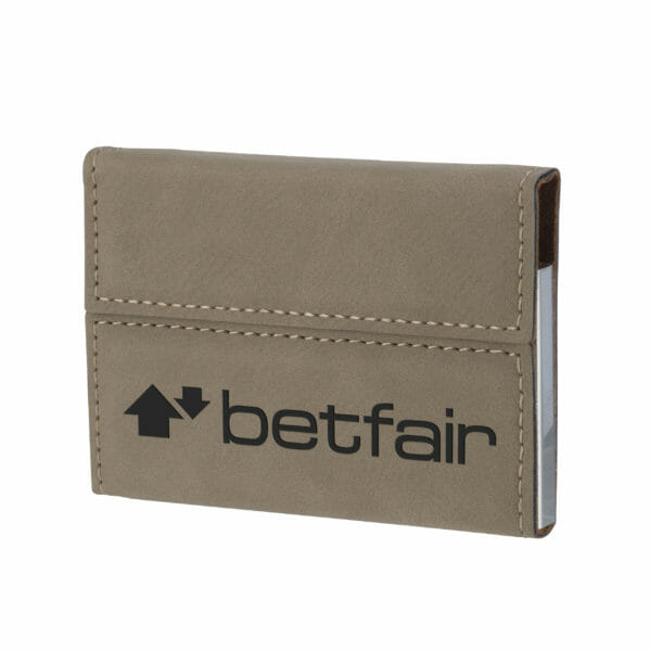 business-card-holder-a013