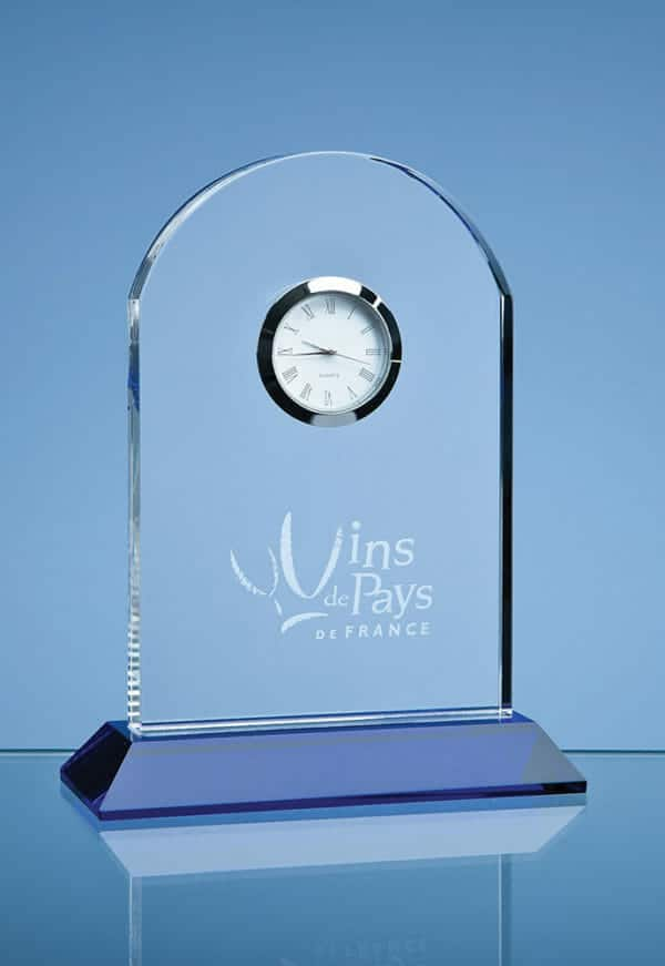 clock-crystal-mounted-arch