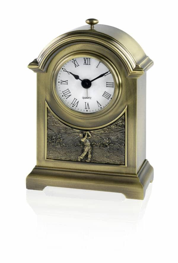 clock-golf-brass-finish