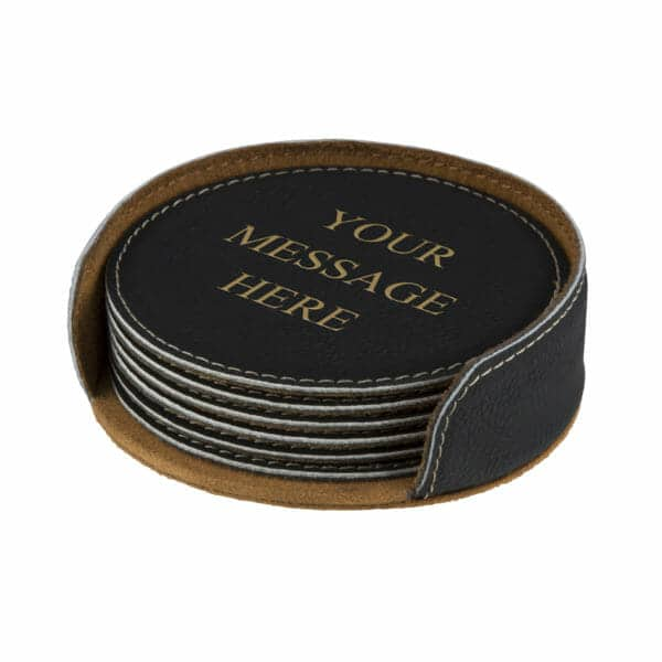 coasters-in-holder
