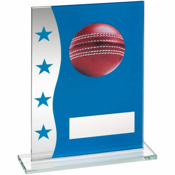 cricket-glass-td646
