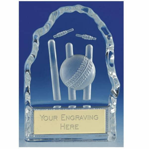 cricket-glass-trophy-kk253