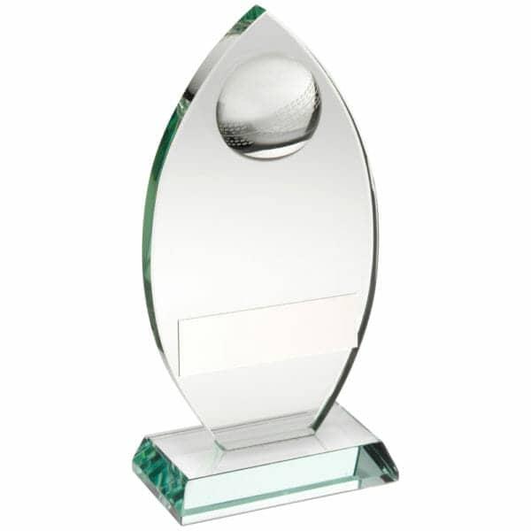 cricket-glass-trophy-td446