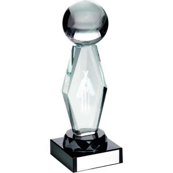 cricket-glass-trophy-td726