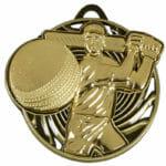cricket-medal-vortexg