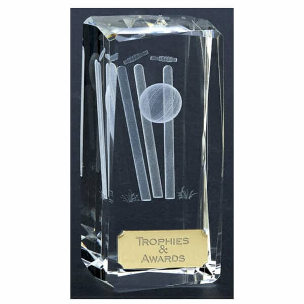 cricket-trophy-glass-clarity