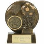 football-trophy-a1867a