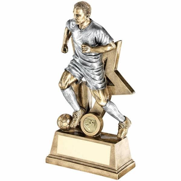 football-trophy-rf171