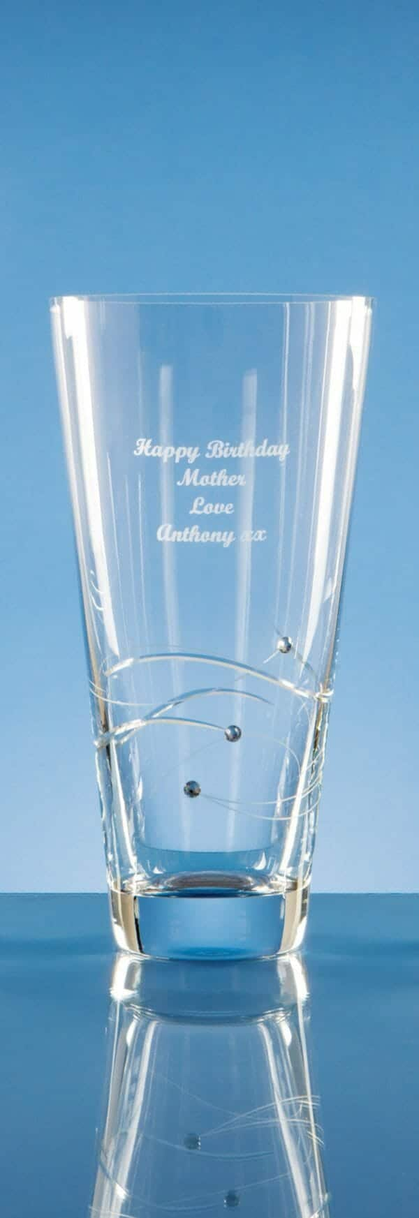 glass-conical-vase-with-spiral-pattern