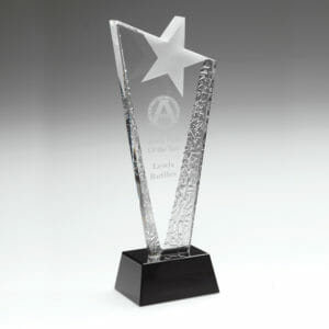 Star Glass Awards