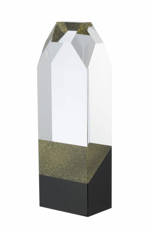 glitter-crystal-award-yc007c