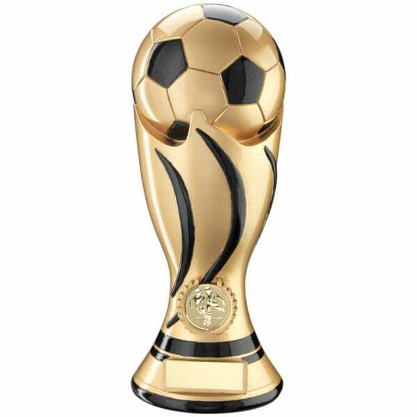 gold-football-trophy-rf920