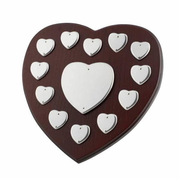 heart-shield-hs10
