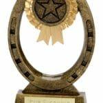 horse-shoe-rosette-trophy