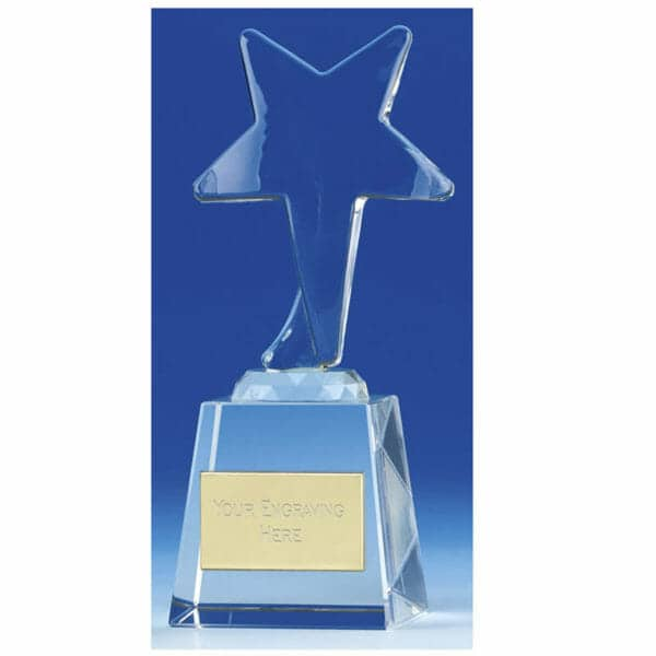 ice-star-award