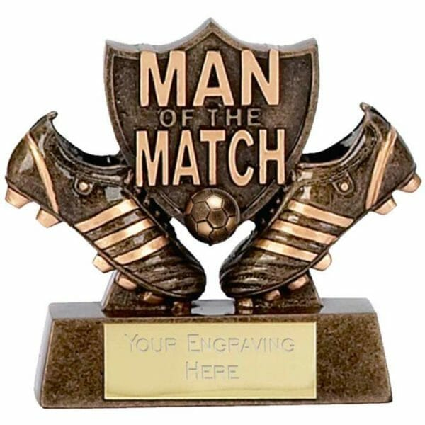 man-of-the-match-a873