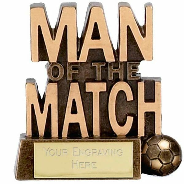 man-of-the-match-trophy-a878