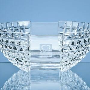 Special Italian Crystal