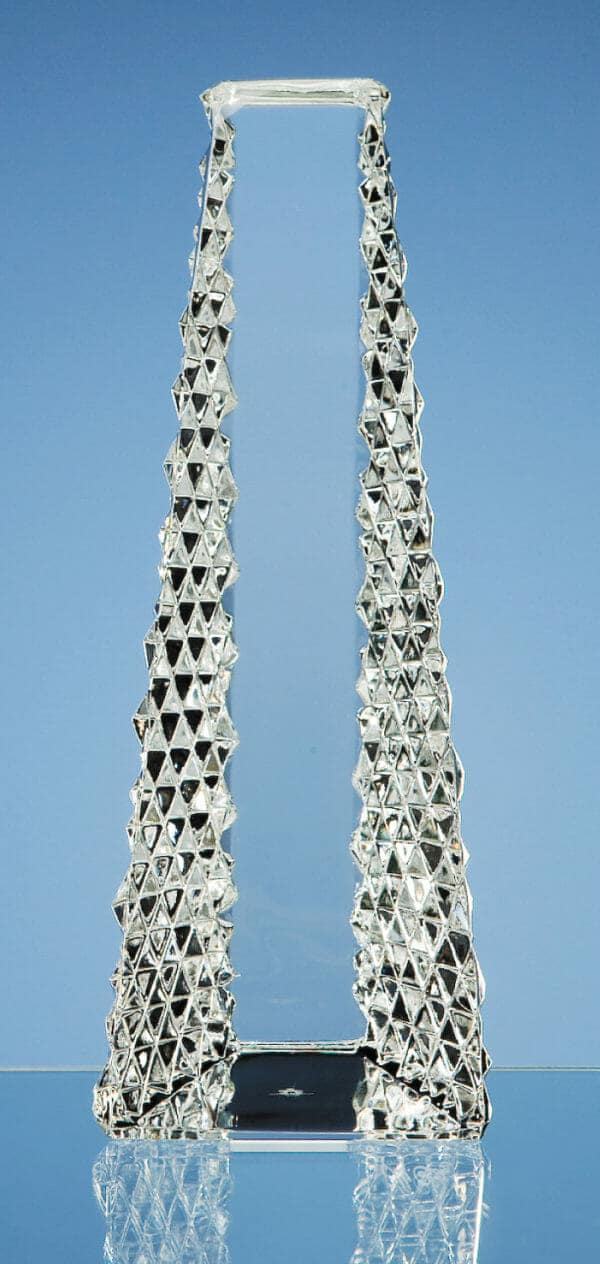 mc-crystal-tower-award