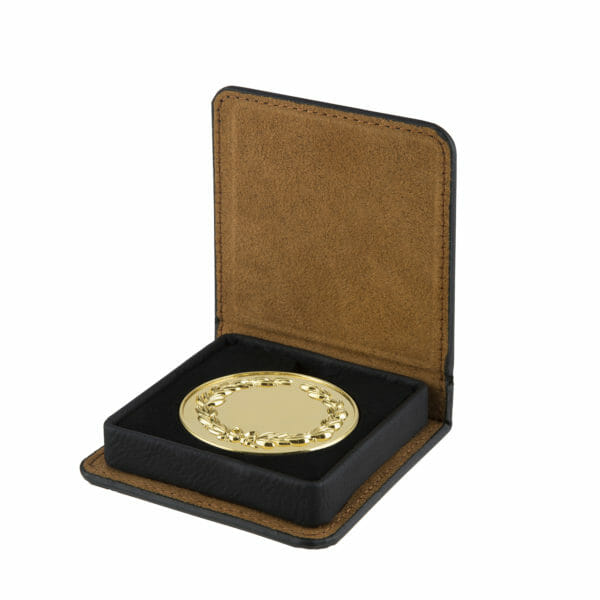 medal-case-b022