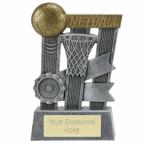 netball-trophy-a1808