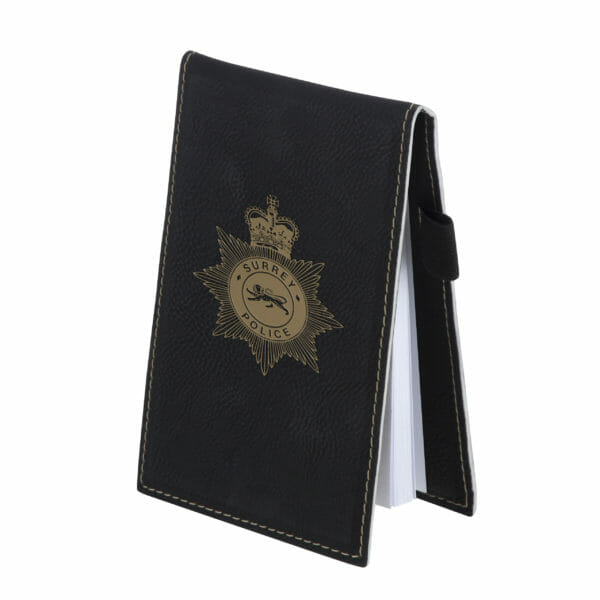 note-pad-engraved