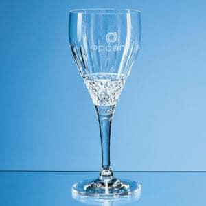 Wine Goblets