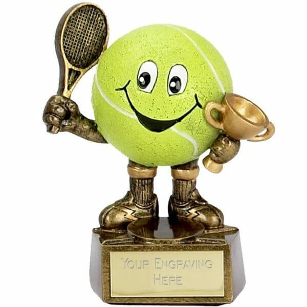 tennis-man-a998