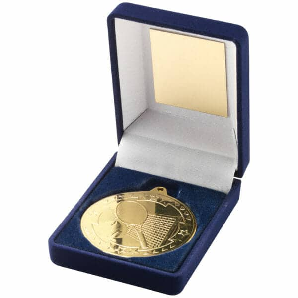 tennis-medal-gold-in-box