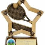 tennis-star-trophy